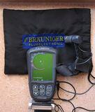 bariometro brauniger iq competition - foto