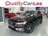 VOLVO - XC60 2. 0 D4 INSCRIPTION AUTO - foto
