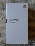 HAWUEI  P SMART