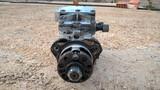 vendo bomba inyectora vp30 - foto