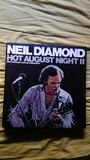 Neil diamond - foto
