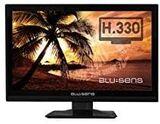 TV BLUSENS H330.24P
