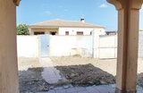 CAMINO DEL ANTE S/N,  CASA DEL CURA Y - foto