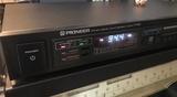 Pioneer Radio Sintonizador Tx - foto