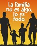 SEGUROS DE ASISTENCIA FAMILIAR INTEGRAL - foto
