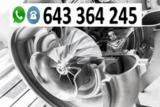 0u8g. turbo-hdi-tdi-tdci-crdi-td-cd-di - foto