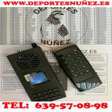 Super oferta! reclamo electronico +mando - foto
