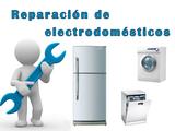Repara electro  (reparaciones urgentes) - foto