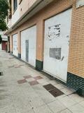 LOCAL ZONA LOS PRADOS REF5228 - foto