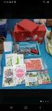 Wii 25 aniversario - foto