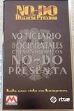 NO-DO HISTORIA PRóXIMA