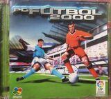 juego para pc futbol 2000 dinamic - foto