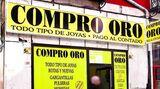 ORO Y PLATA MEJORÓ CUALQUIER OFERTA!!! - foto
