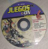 Juegos pc on 150 juegos vol3 - foto