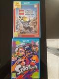 juegos Wii u - foto