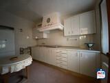 SE VENDE CASA EN LOS YEBENES - foto