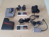 Nintendo Nes - foto