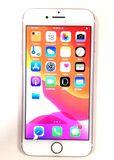 IPHONE 7 ROSA 64GB
