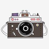 Sesiones de fotos (gratis 5 polaroid) - foto