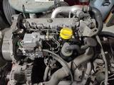 motor F9Q 782 - foto