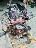 Motor w10b17d - foto