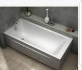 Cambiar bañera por ducha. - foto