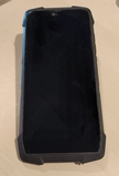 BLACKVIEW 9700 PRO