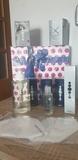 Te Gustan los Perfumes - foto