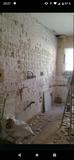 500 euros demolicion cocina - foto