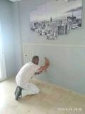 Reformas y pintura Dvc - foto