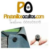 b7r _ Pinganillos y cámaras - foto