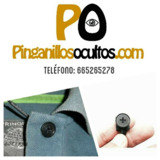 l3q / Pinganillos y cámaras - foto