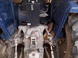 TRACTOR EBRO 470 - foto