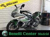BENELLI - 302 R - foto