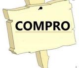 COMPRÓ VESPINO,  POSIBILIDAD DE BAJA - foto