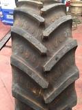 neumáticos BKT 480/70 R30 - foto