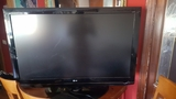 Tv SmartTV LG 47 Pulgadas ( NO SE VE ) - foto
