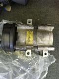 compresor aire Ford Mondeo mk3 - foto