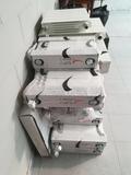 Radiadores de aluminio nuevos - foto