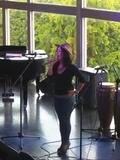 Clases d canto (No Música ni solfeo) - foto