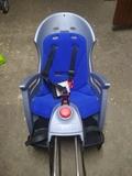 silla para bicicleta precio 30 euros - foto