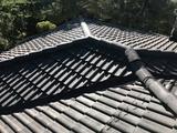 Reparacion de tejados y canalones - foto