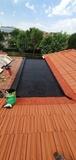 Arreglo de goteras, impermeabilizacione - foto
