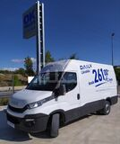 IVECO - DAILY 35S 15 3000 - foto