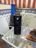 altavoz portátil para móvil con bluetoot - foto