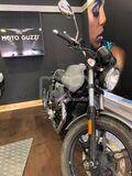 MOTO GUZZI - V7 III - foto