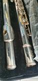 Flauta travesera J Michael - foto