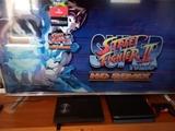 PS3 Superslim 160gb 4.86 - foto