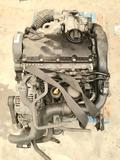 motor audi 1.9 tdi a4 brb - foto