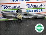 ELEVALUNAS Ford transit furgon ttg 2013 - foto